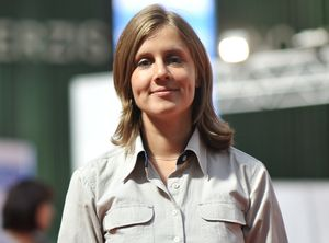 Ioana Bulat - PR Manager_Xerox_Romania