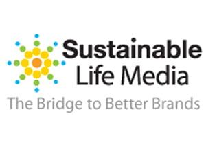 Sustainable-Life-Media