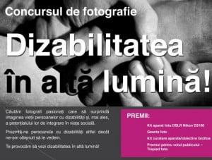 concurs_dizabilitatea_intr-o_alta_lumina