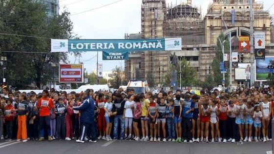 cros_loteria_romana_2011