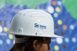 habitat_for_humanity