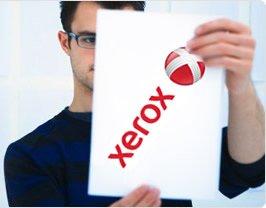 xerox_company