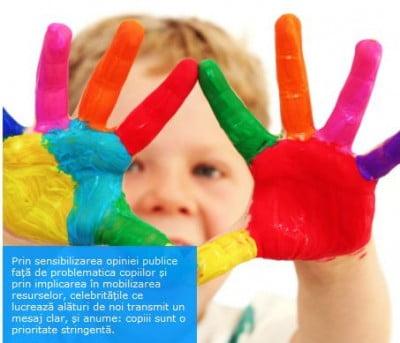 UNICEF_Romania