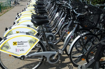 biciclete_I_love_velo