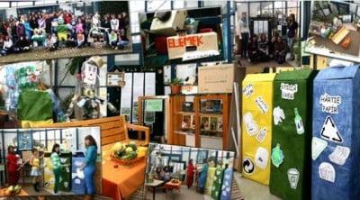 coltul_verde_din_scoala_mea_castigatori_premiul_1_2011