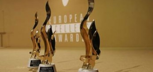 european_excellence_awards_logo