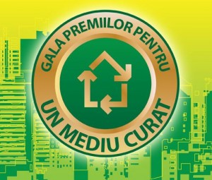 gala_premiilor_pentru_un_mediu_curat_2011