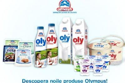 olympus_eticheta