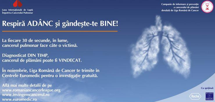 respira_adanc_si_gandeste-te_bine_2011