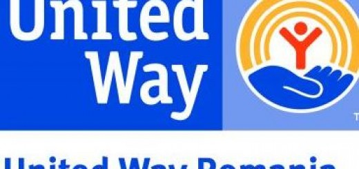 united_way_romania_logo