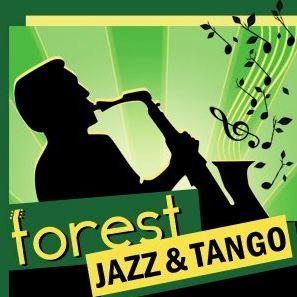 viitor_plus_jazz_and_tango