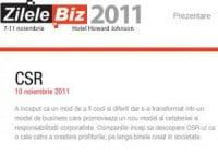 zilele_biz_2011