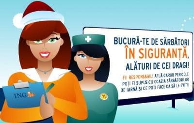 ING_bucura-te_in_siguranta_de_sarbatori
