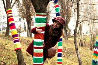 mai_multa_grija_pentru_copaci_2011