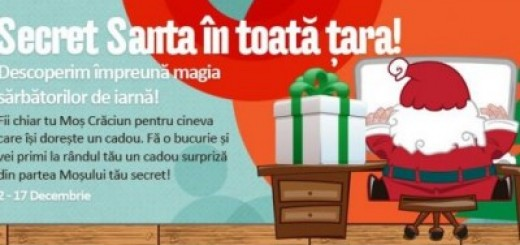 secret_santa_in_toata_tara