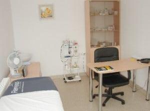 CEZ_Group_investitie_centru_medical_Cogealac