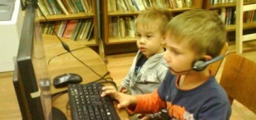 Copii_la_internet_Panciu_Vrancea