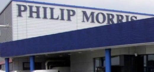 PHILIP_MORRIS_INVESTITIE-FABRICA_2011