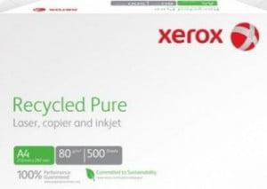 Xerox_hartie_reciclata_2012