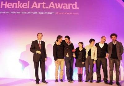 henkel_art_award_2011