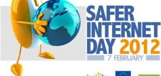 safer_internet_day_2012