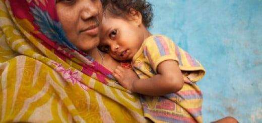 salvati_copiii_malnutritie