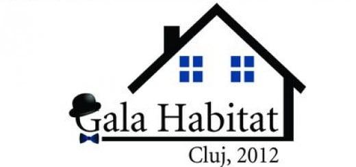 Habitat_for_Humanity_Carnaval_Venetia_Cluj_2012