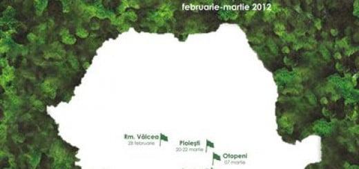 Harta_Guerilla_Verde_2012