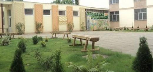 SVUrban_AfterSchool_Dupa