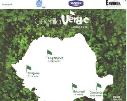 guerilla_verde0
