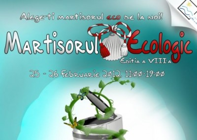 martisorul_ecologic_2012