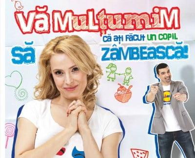 zambet_de_copil_lidl_2012