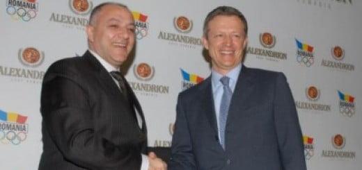 Alexandrion_Sponsor_Comitetul_Olimpic_si_Sportiv_Roman