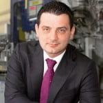 Andrei_Dumitrescu,Henkel_Romania