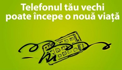 Campanie_Cosmote_cate_un_copac_plantat_in_schimbul_unui_telefon_vechi