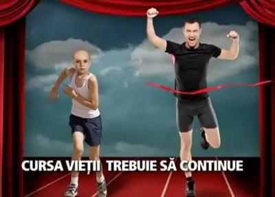 Campanie_Cursa_Vietii_Trebuie_Sa_Continue_2012