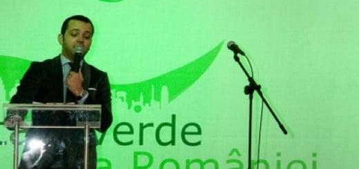 Capitala_verde_a Romaniei