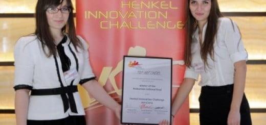 Echipa_castigatoare_henkel_romania_2012