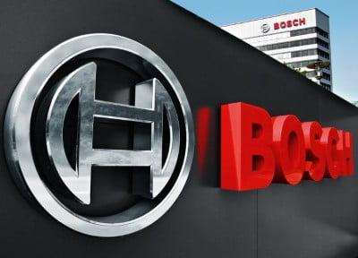 Grupul_Bosch_2012
