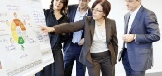 Henkel_Raport_de_dezvoltare_durabila2_2011