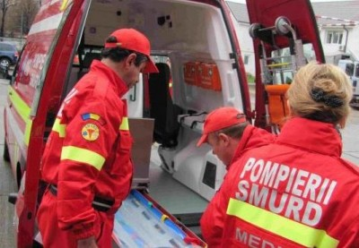 Paramedici_SMURD1_2012