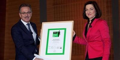 Premiu_Presedintele_Consiliului_de_Administratie_al_Robert_Bosch_2012