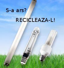 Recolamn_reciclare