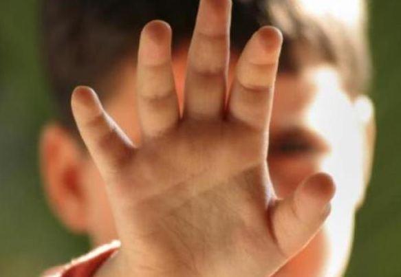 Abuzul_Asupra_Copilului