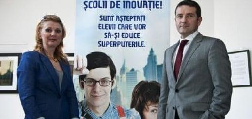 Scoala_de_Inovatie_Adrem_Invest_2012