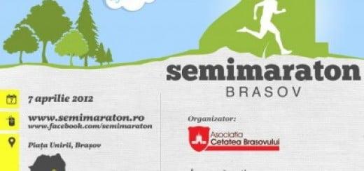 Semimaraton_Brasov_7_Aprilie_2012