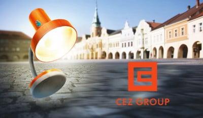 cez-group-earth-hour-2012