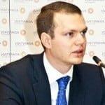 Alexey+Golovin_rompetrol