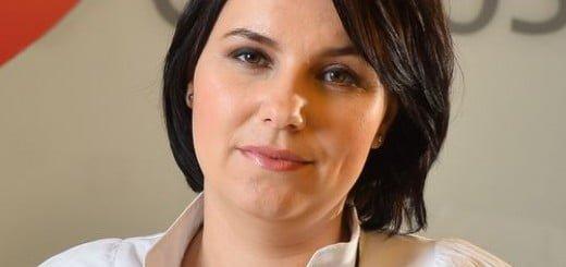 Andreia-Cucu-GSK-ro