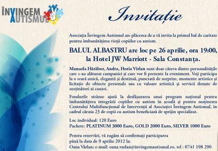 Balul_Albastru_Asociatia_Invingem_Autismul_2012_Invitatie